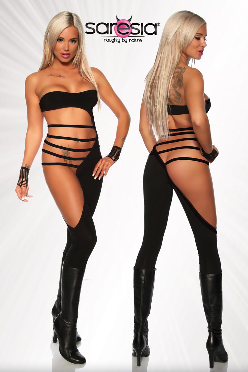 sensuella underkläder videos xxx