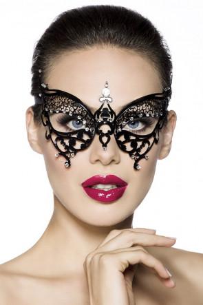 Flutter Mask
