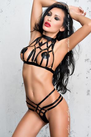 Aisha Black