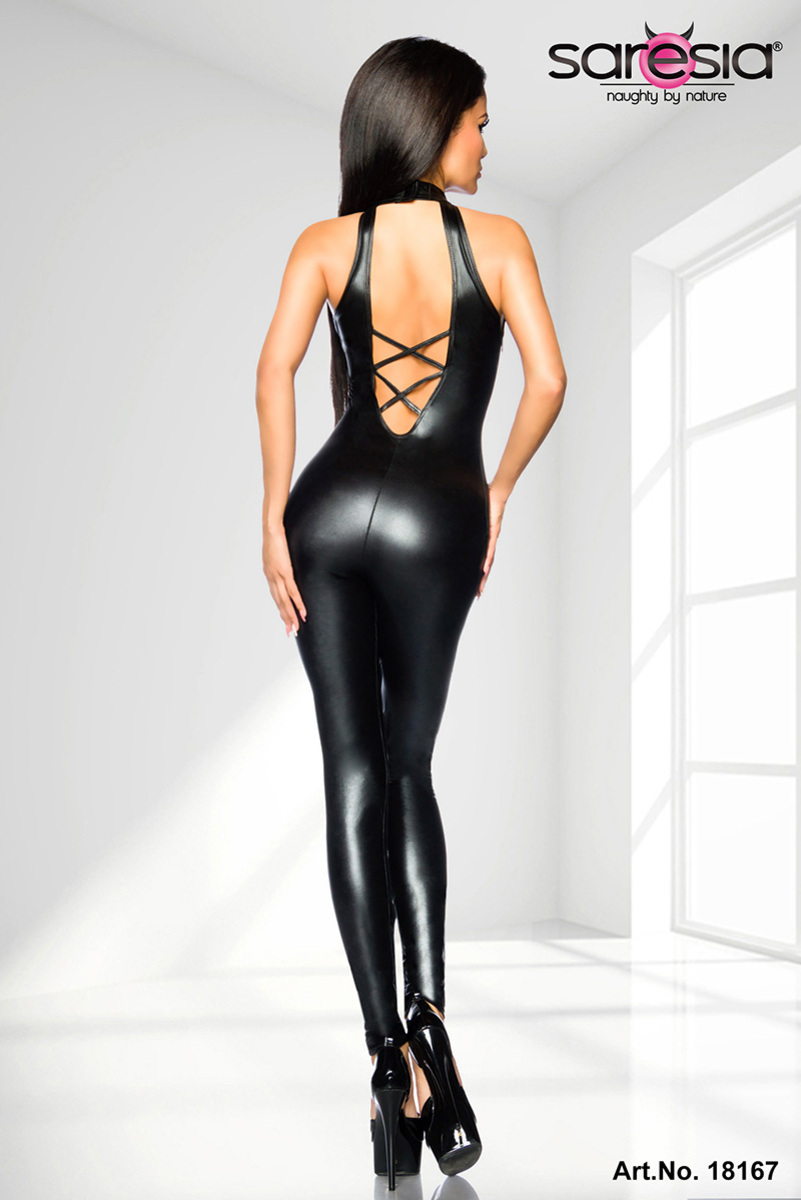 xxx videos sensuella underkläder