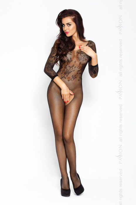 Bodystocking BS007