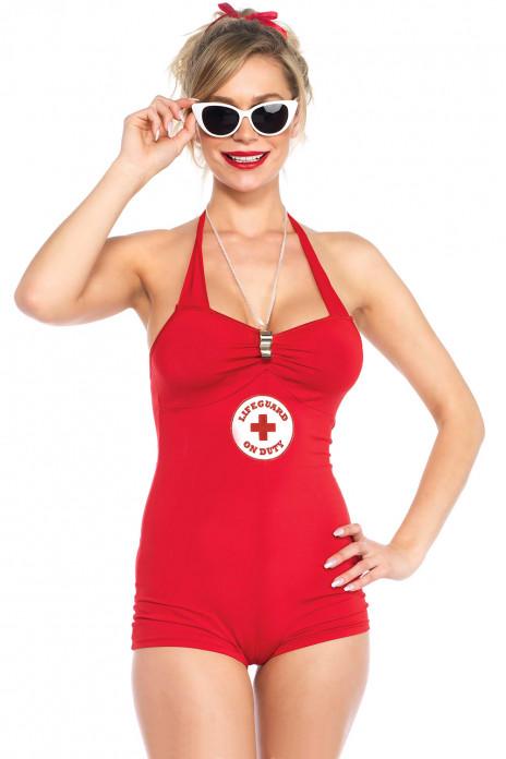 CPR Sweetie