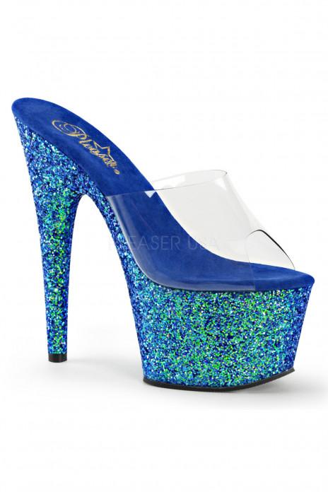 Adore - 701LG Blue