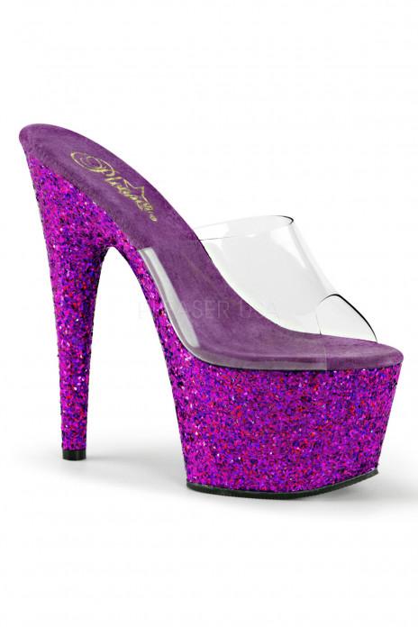 Adore - 701LG Purple