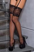 Manolo - Stockings