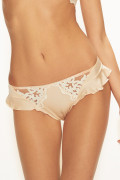 Caprice Amber Moon brieftrosa S-XL beige