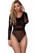 Miami Vibe Glossy Velvet - Body