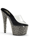 Bejeweled - 701 Black
