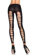 Shredded Leggings