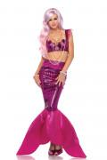 Malibu Mermaid