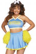 Cheer Squad Cutie