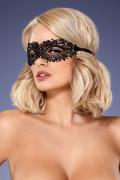 Sexy Mask A710