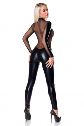 Wetlook Gogo Overall