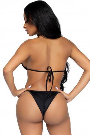 Phoenix Bikini Set
