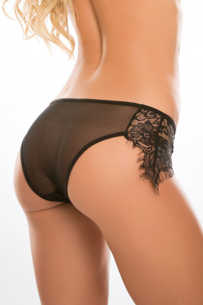 Lavish & Lace - Briefs