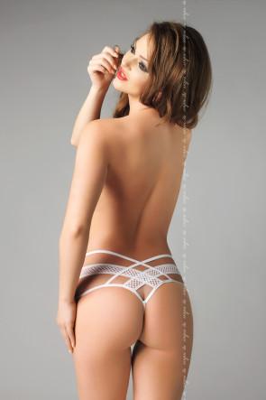 Amber Thong