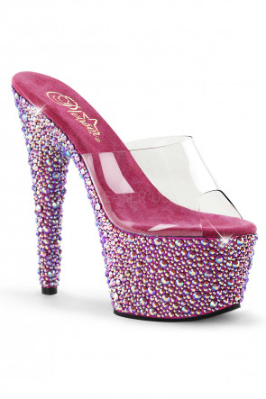 Bejeweled - 701 Pink