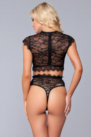 Kayla Set