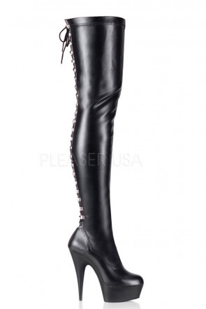 Delight -  3063 Leather