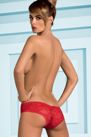 Hotina Red