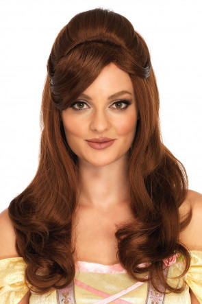 Storybook Beauty Wig