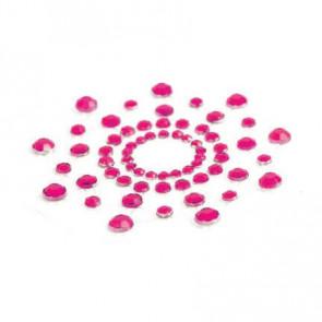 Mimi - Pink