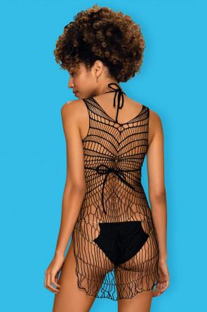 D607 Dress