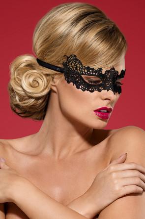 Feminine Mask A701