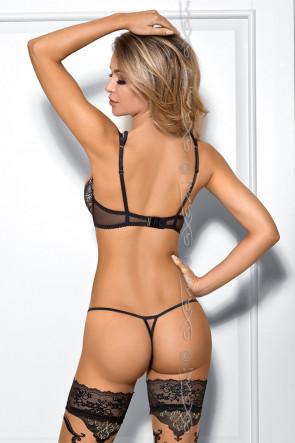 Panna Cotta - BH
