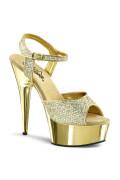Delight - 609G Gold