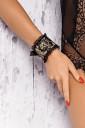 Tivano - Wristlets