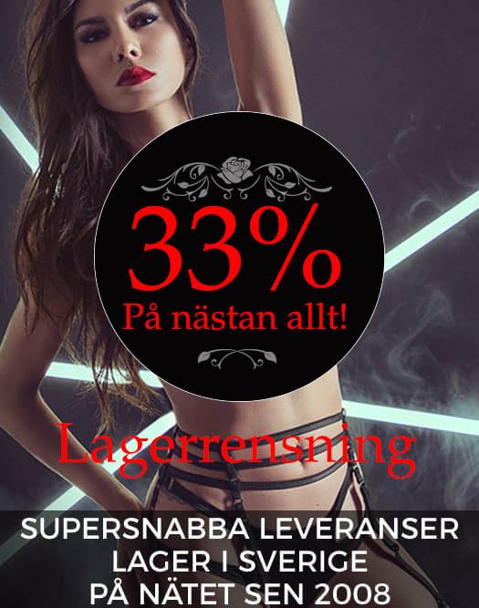 Katsumi - Sveriges sexigaste nätbutik